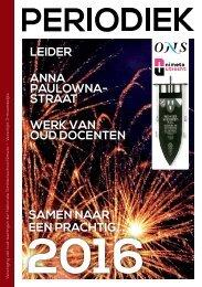 OLNS Periodiek 0024