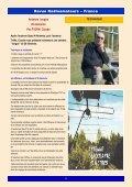 Semaine 1 Janvier 2016 - Page 6