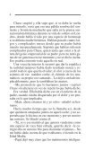 SUYA POR UN PRECIO - Page 3