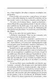 SUYA POR UN PRECIO - Page 4