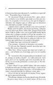 SUYA POR UN PRECIO - Page 5