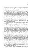 SUYA POR UN PRECIO - Page 6