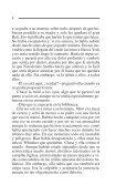 SUYA POR UN PRECIO - Page 7