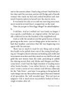 The-Great-Gatsby - Page 6