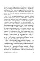 The-Great-Gatsby - Page 5