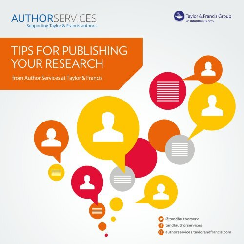 Author_Services_Square_LR