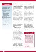 Deducting Taxes Paid - Page 2