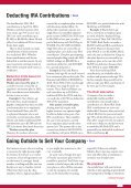 Deducting Taxes Paid - Page 3