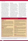 Deducting Taxes Paid - Page 4