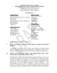 FMAC-2015-12-15-draft-Minutes