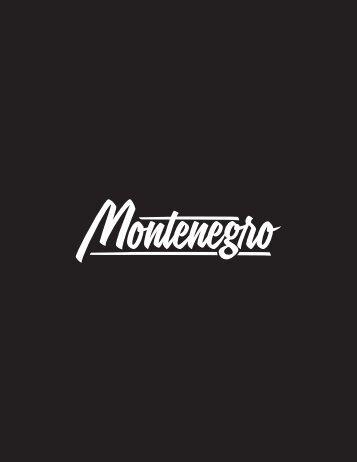Formulario para cuestionario (montenegro)