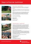 Sächsische Schweiz - Page 2