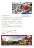 Sächsische Schweiz - Page 3