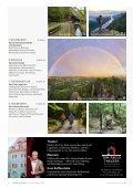 Sächsische Schweiz - Page 6