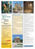 1. TAG - PSD Bank Westfalen-Lippe eG - Seite 4