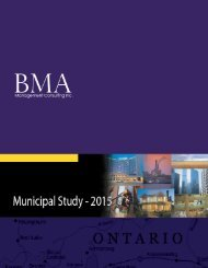 BMA Report for posting(1)