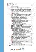 Manual de buenas prácticas - Page 5