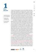 Manual de buenas prácticas - Page 6