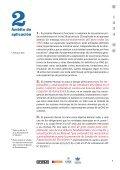 Manual de buenas prácticas - Page 7