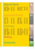 Garden Landscaping Collection - MKM Building Supplies - Page 3
