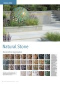 Garden Landscaping Collection - MKM Building Supplies - Page 4