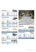 Garden Landscaping Collection - MKM Building Supplies - Page 7