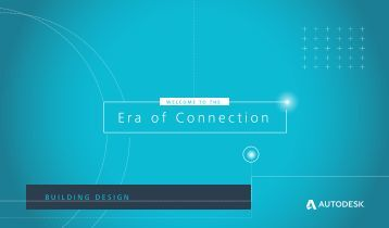 Era of Connection