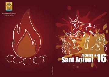 sant-Antoni-Programa-2016.compressed