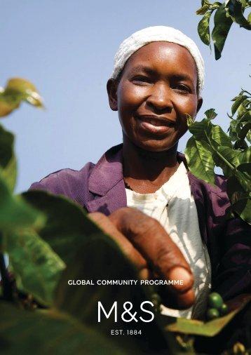 global-community-programme-report-june2015
