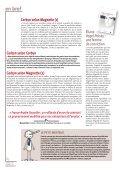ensemble ! - Page 4
