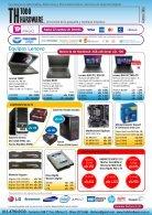 revista022016 - Page 2
