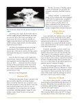 ENRICHMENT - Page 3