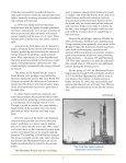 ENRICHMENT - Page 4