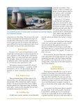 ENRICHMENT - Page 7