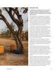 METTRE FIN AUX MARIAGES D'ENFANTS EN AFRIQUE - Page 5