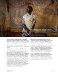 METTRE FIN AUX MARIAGES D'ENFANTS EN AFRIQUE - Page 7