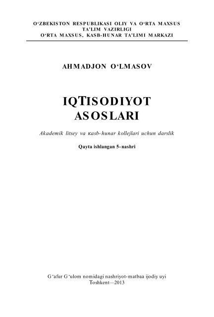 Qurol bilan rus ayiq