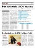web-actual-365 - Page 4
