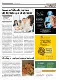 web-actual-365 - Page 5