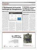 web-actual-365 - Page 6