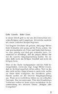 Religion oder Evangelium - Seite 3