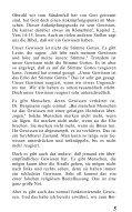 Religion oder Evangelium - Seite 5