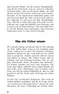 Religion oder Evangelium - Seite 6