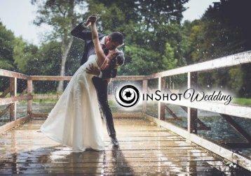 Traumhafte Hochzeitsfotografie in Niederösterreich, Wien, Österreich von inShot