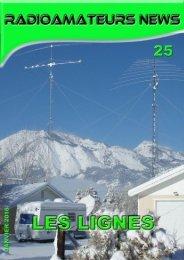 http://www.radioamateursonline.fr/