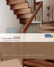 2008 - Hometrade