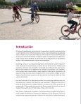 5U6wIv3SF - Page 4