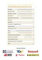 ferroli_Preisliste-2016 - Seite 7