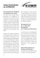 Ottebächler Nr. 192 Januar 2016 - Page 4