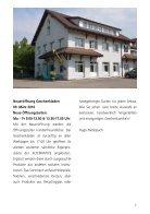 Ottebächler Nr. 192 Januar 2016 - Page 5
